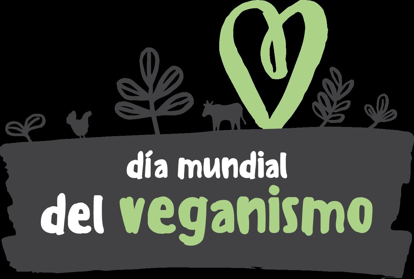 Día del Veganismo: ¿moda en ascenso o alimentación saludable?