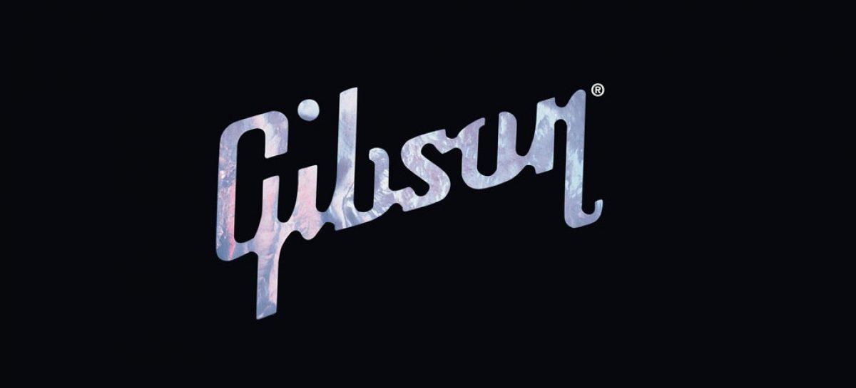 Quiebra de Gibson: ¿en qué se diferencian con las guitarras de luthier?
