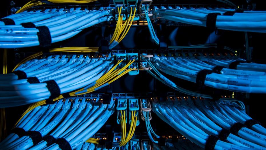 """""""Malbec"""", el cable submarino que Facebook instalará en Argentina"""