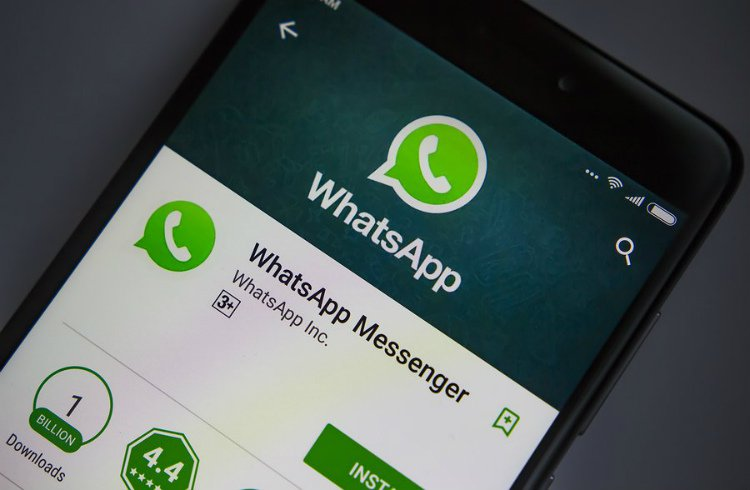 Alerta mundial: por una falla de seguridad recomiendan actualizar WhatsApp