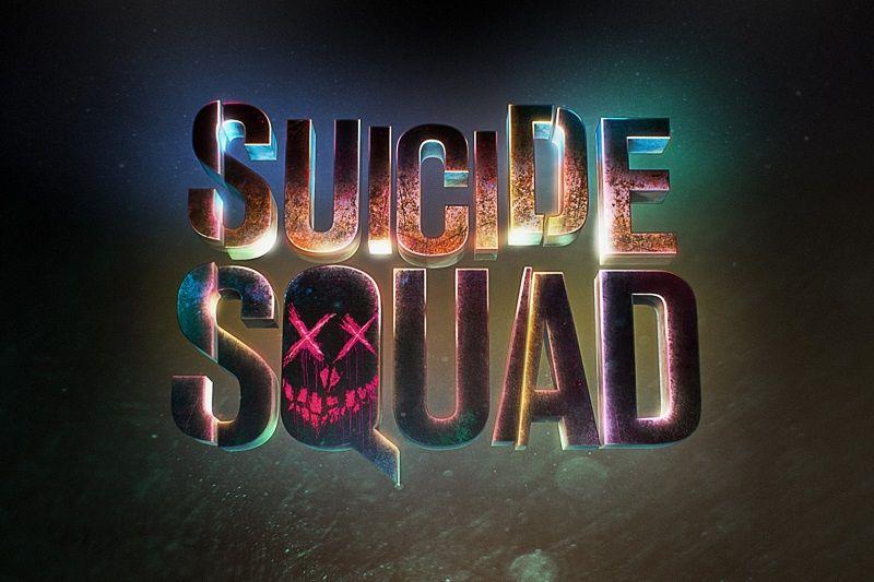 Escuadrón Suicida 2: El guión ya está terminado