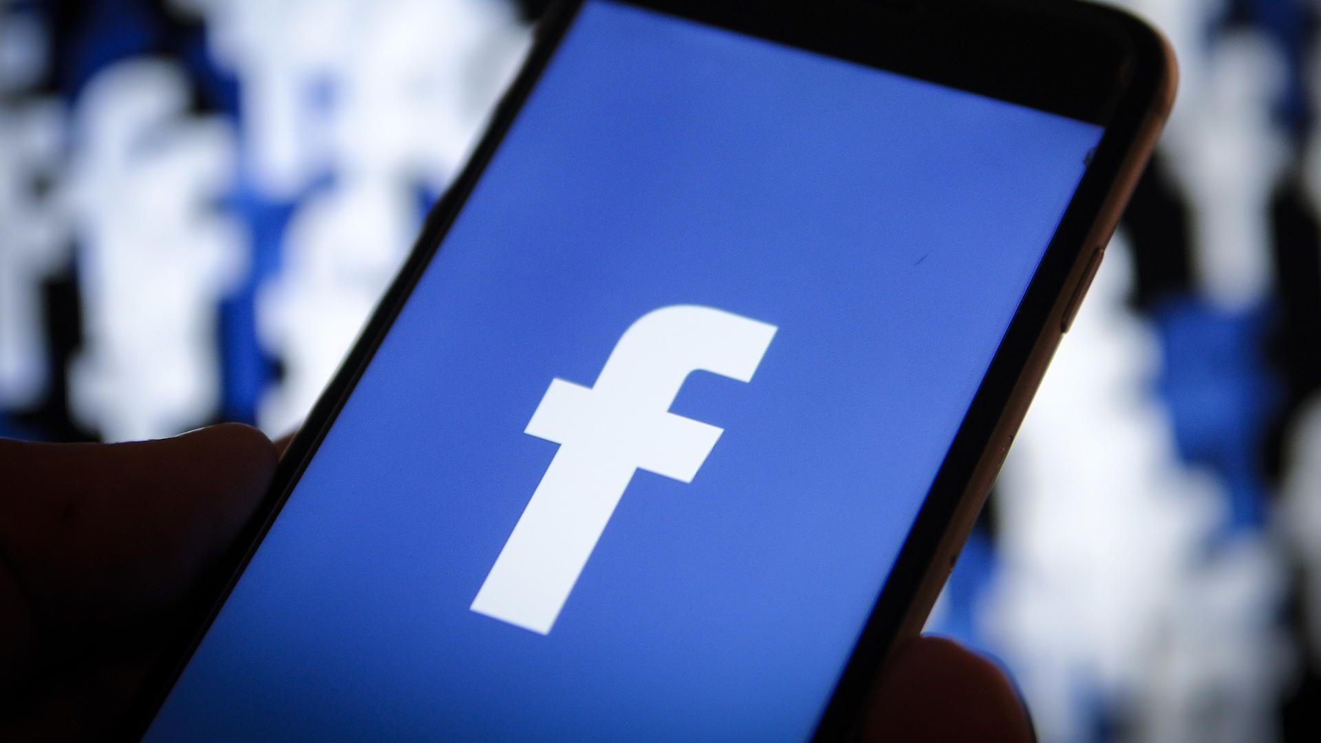 Facebook quiere conectar a los usuarios de Messenger, WhatsApp e Instagram