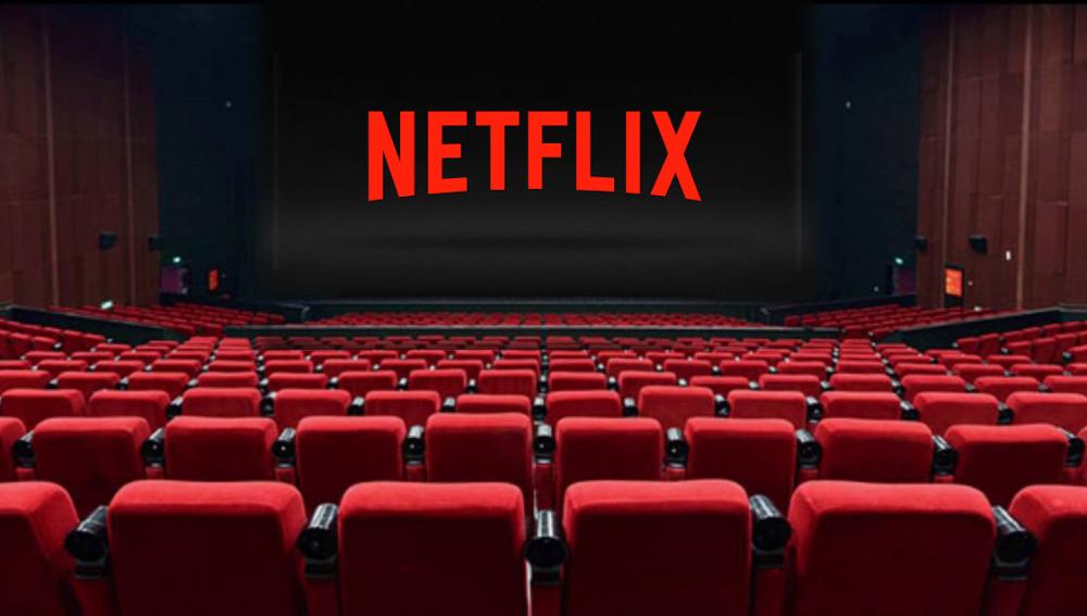 Estos son los estrenos de Netflix para lo que resta de enero