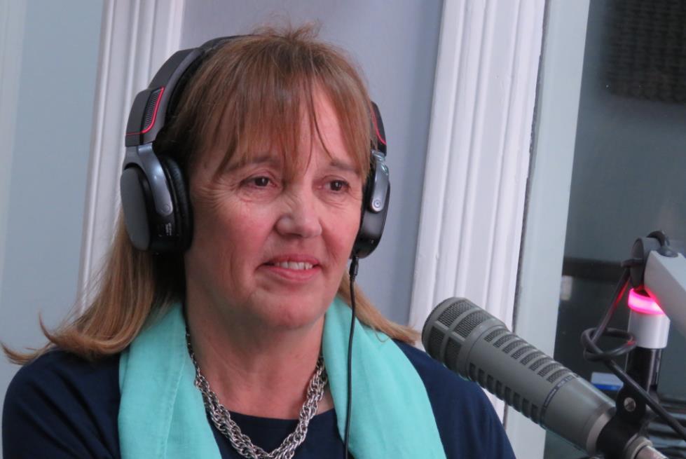 Hablamos con Sonia Heiland sobre el portal NecoEduca