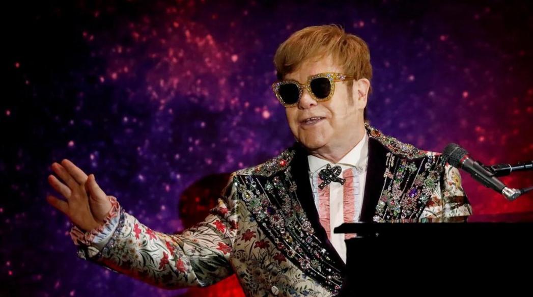 De Tarantino y Elton John a Star Wars IX y El rey león: los estrenos de 2019