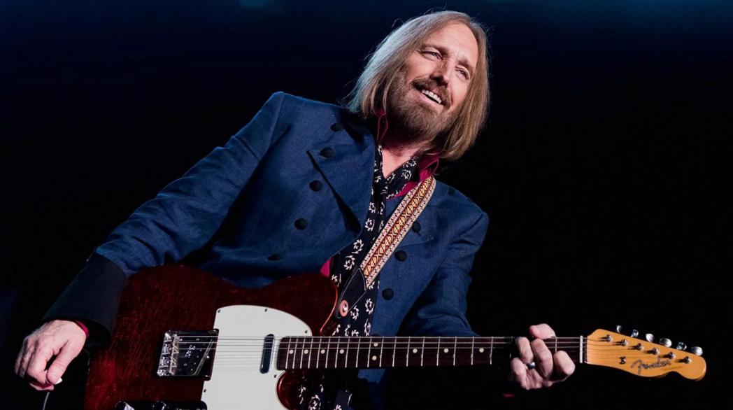 """Mirá """"For Real"""", el videoclip póstumo de Tom Petty"""