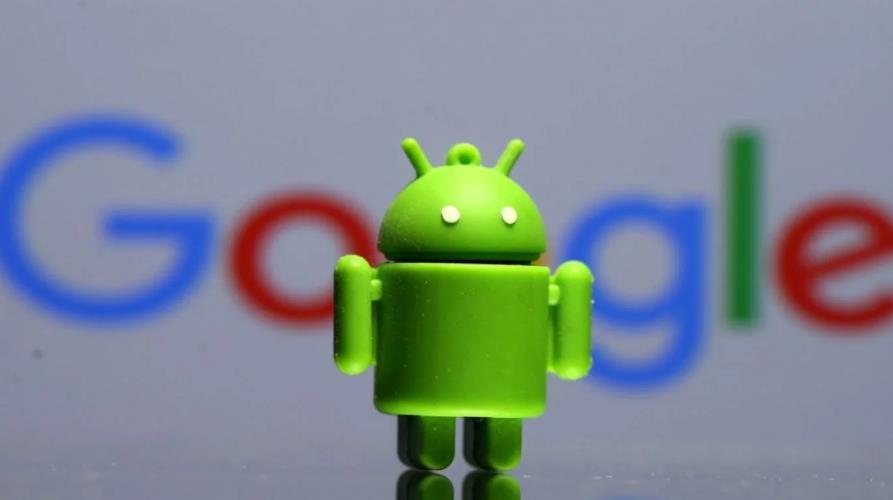 Google comenzará a cobrar a los fabricantes que usen sus apps en Android