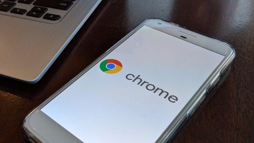 Chrome dejará de funcionar en millones de teléfonos