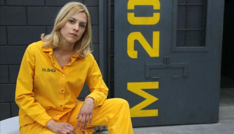 Vis Vis estrena el primer adelanto de su cuarta temporada