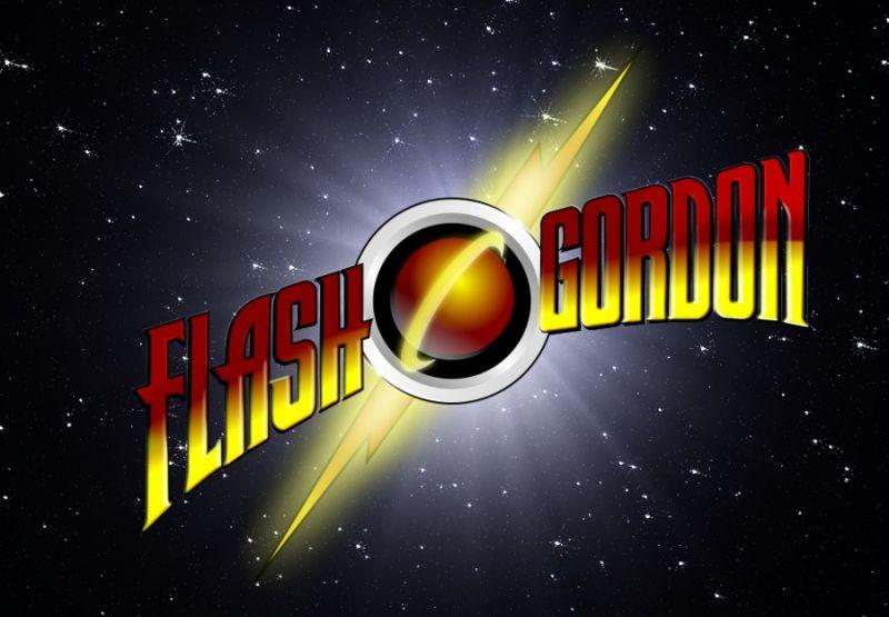 Flash Gordon volverá al cine y ya tiene director