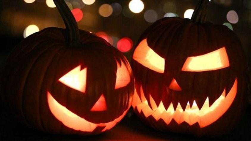 Halloween: cuál es el origen de la «noche de brujas»