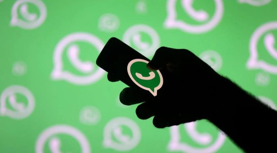 Los cambios de WhatsApp para 2019