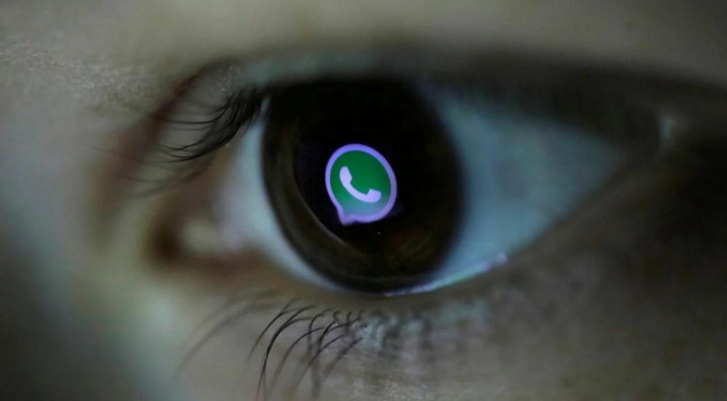 WhatsApp: así puedes bloquear las conversaciones con tu huella digital en Android
