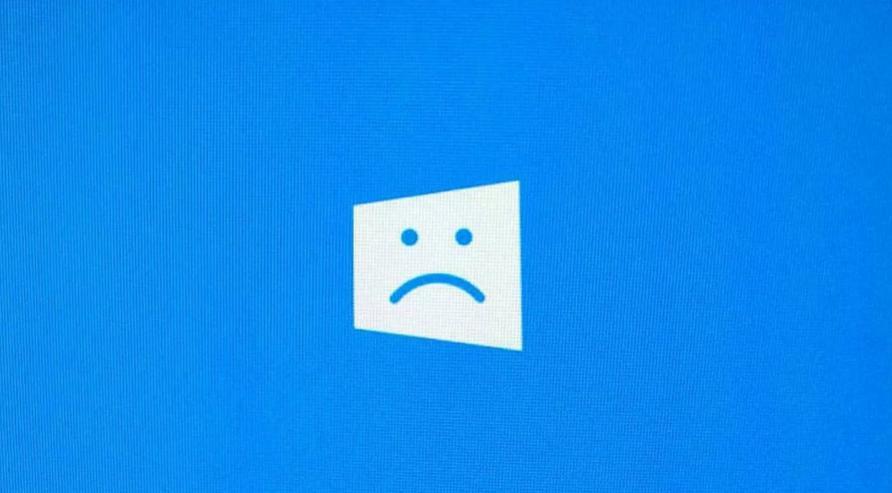 El error de Microsoft que le hizo perder archivos a los usuarios que actualizaron Windows 10