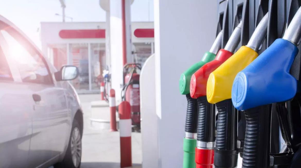 Carlos Gold sobre las naftas: «En diciembre va a haber un nuevo aumento»