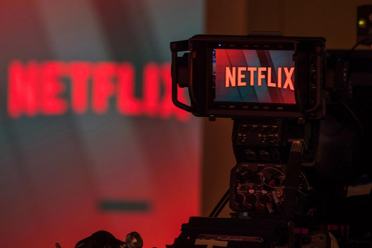 Cómo ver Netflix con tus amigos en simultáneo para evitar spoilers