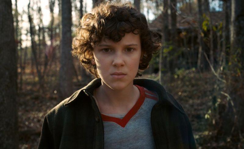 Stranger Things: Millie Bobby Brown asegura que la tercera temporada no será la última