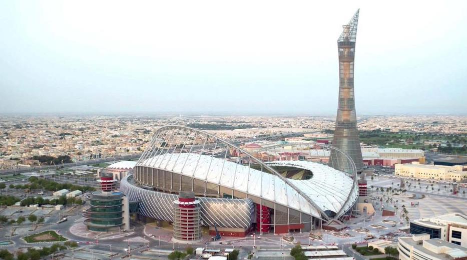 Por qué la Conmebol llevaría a Qatar la final de la Copa Libertadores entre River y Boca