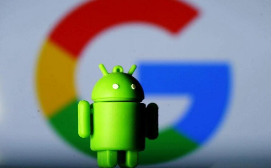 Riesgo en Google Play: más de medio millón de usuarios fueron víctimas de apps maliciosas