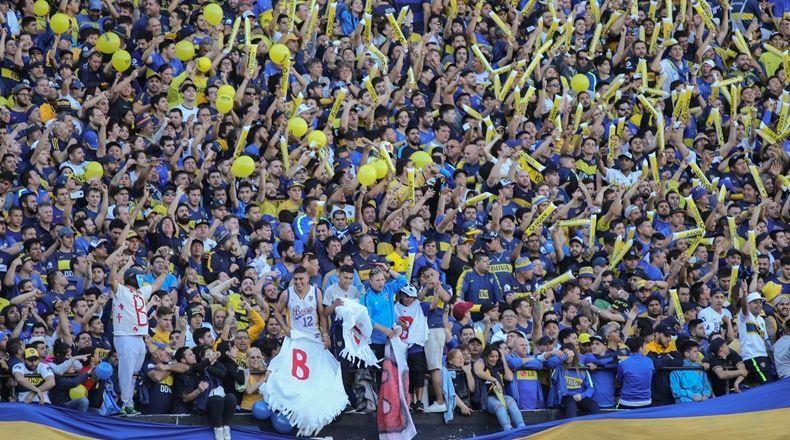 Arranca la venta de entradas en Boca para la final de la Copa Libertadores: así es el cronograma