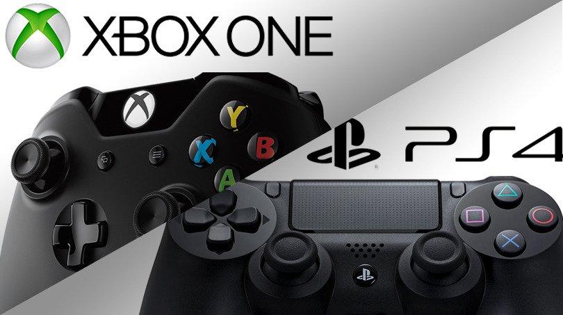 Playstation y Xbox anunciaron sus juegos gratuitos de enero