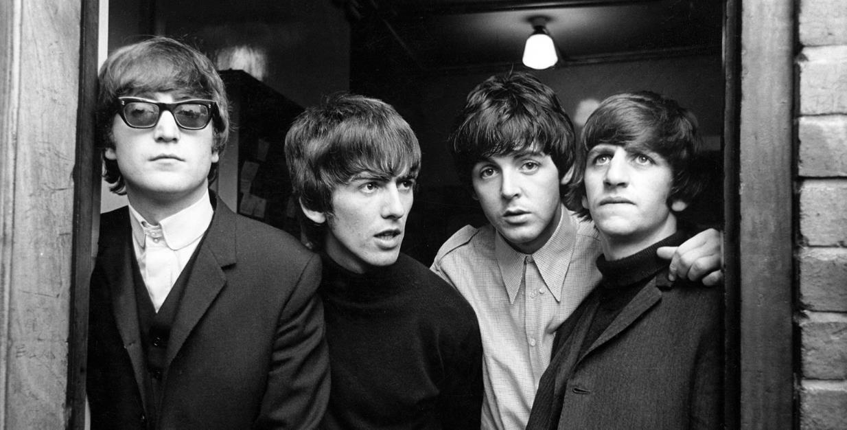 Un año bien Beatle: las reediciones del «Álbum Blanco», de «Imagine» de John Lennon y lo nuevo de Paul McCartney