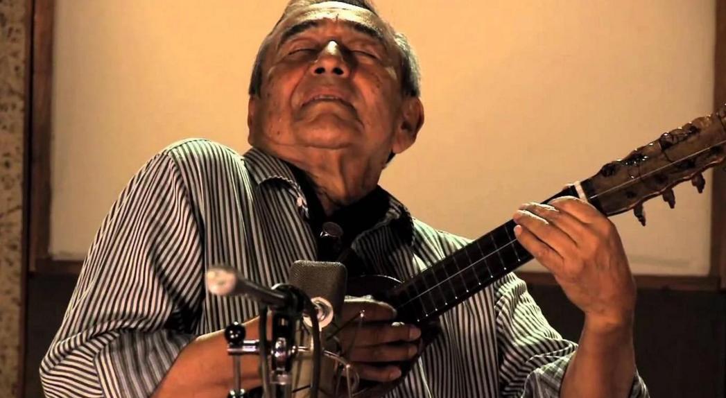 Murió Jaime Torres, ícono de la música popular argentina