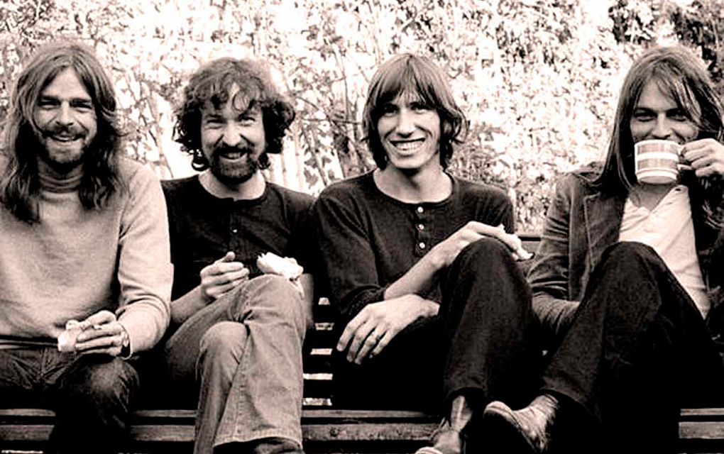 Según la ciencia, escuchar a Pink Floyd mejora la salud mental