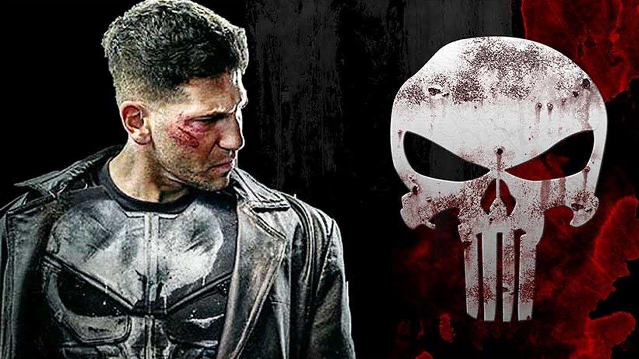 The Punisher: La segunda temporada tiene fecha de estreno