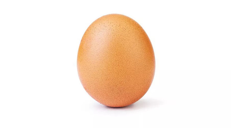 Hablamos con Axel Marazzi sobre como un huevo superó a la influencer Nº1 del Mundo