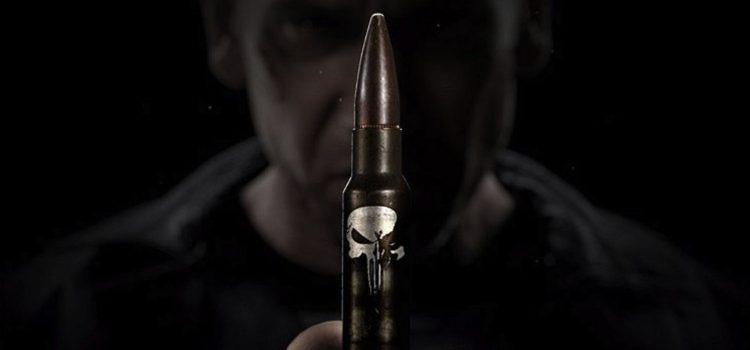 The Punisher: Netflix comparte el feroz trailer de la segunda temporada