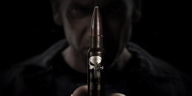 The Punisher revelo la fecha de estrenó de su segunda temporada