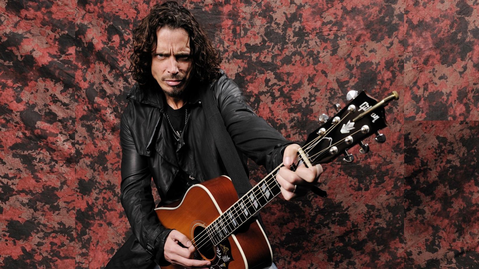 Así fue el homenaje a Chris Cornell con Metallica, Foo Fighters y muchos más