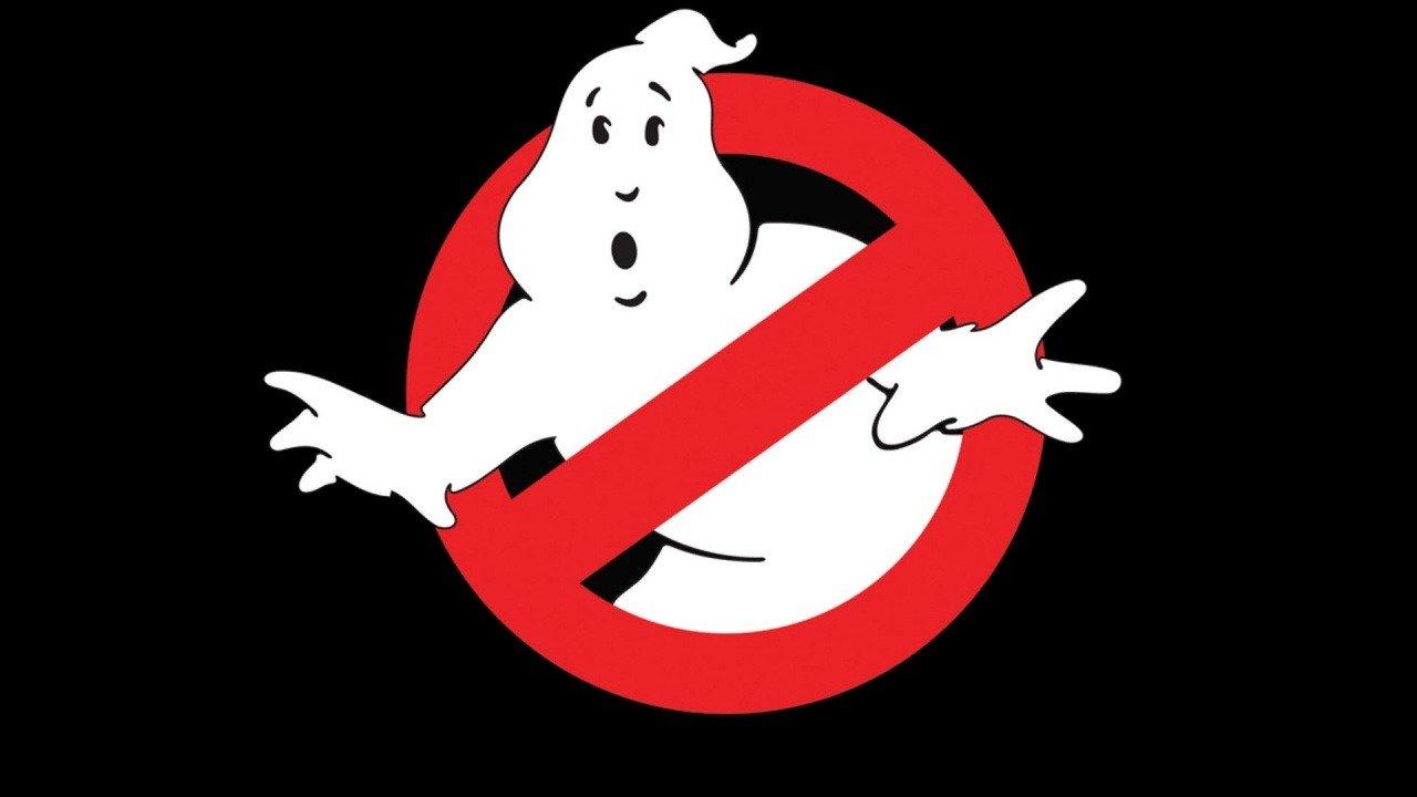 Ghostbusters la secuela busca cuatro adolescentes