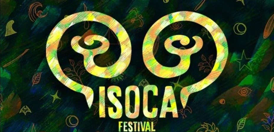 Sebastián Andersen confirmó en Segundos Afuera el cambio de lugar del Isoca Festival