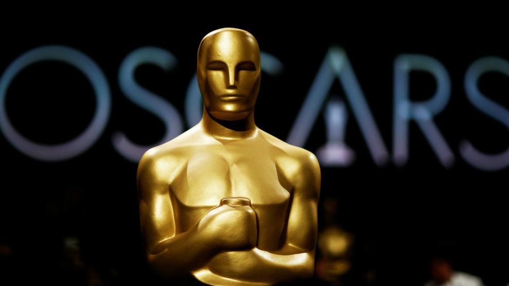 Oscars 2019: la lista completa de ganadores