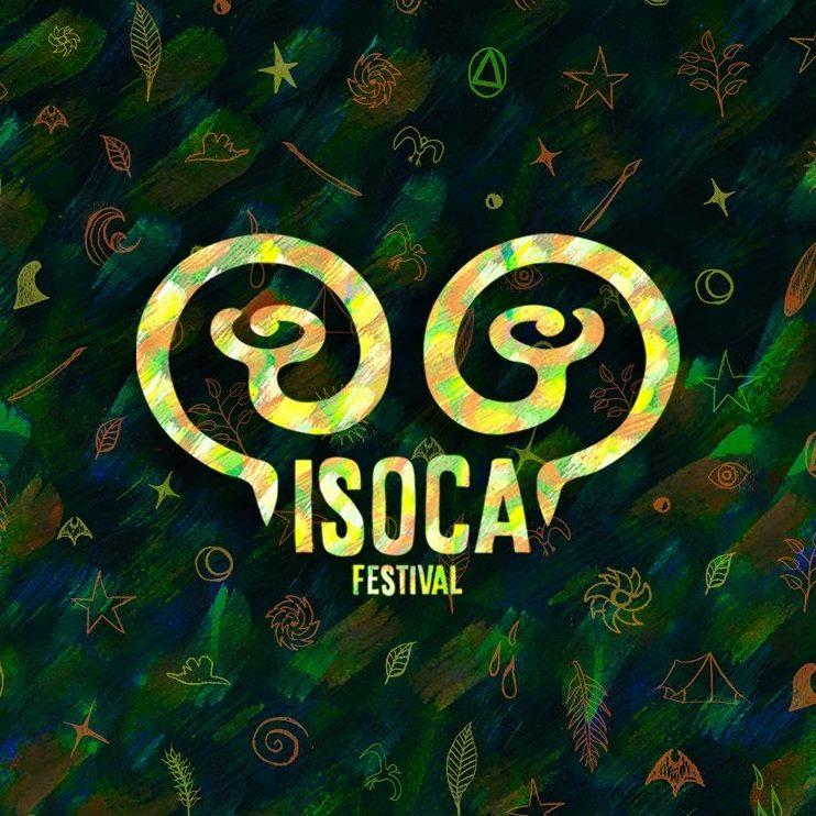 Festival de la Isoca Día 1