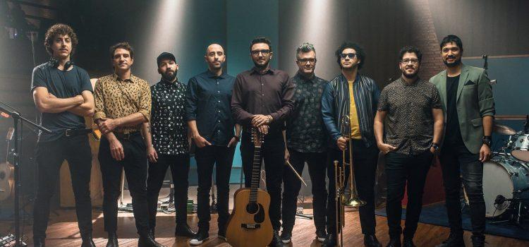 """No Te Va Gustar lanzó """"Otras Canciones"""""""
