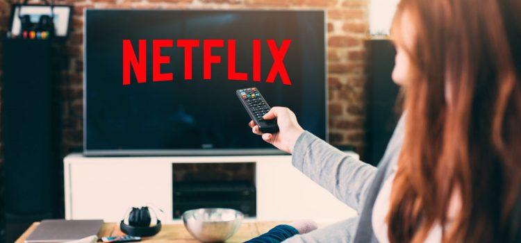 Netflix Marzo 2019: Estos son todos los estrenos para el tercer mes del año