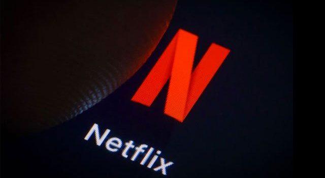 Netflix: Las películas y series que desaparecen en febrero