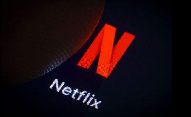 Estos son los estrenos de Netflix para octubre