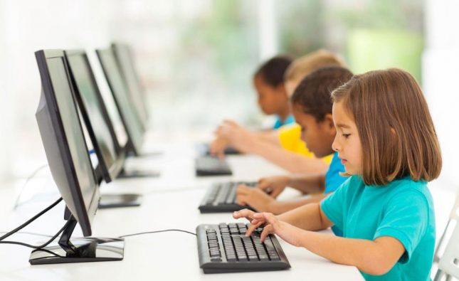 Miguel Sumer Elías dio tips para proteger a los chicos de los peligros de internet