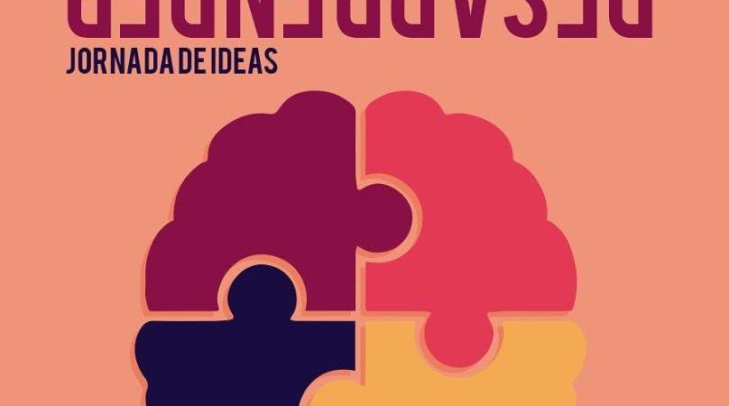Aapresid prepara la jornada de ideas «Desaprender»