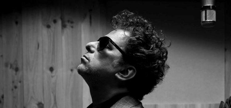 Andres Calamaro se suma a la banda de sonido de una película
