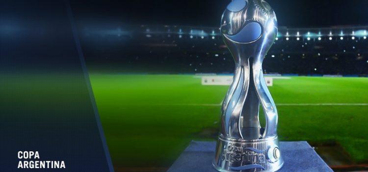 Copa Argentina 2019: River y Boca ya tienen fecha y lugar para el debut