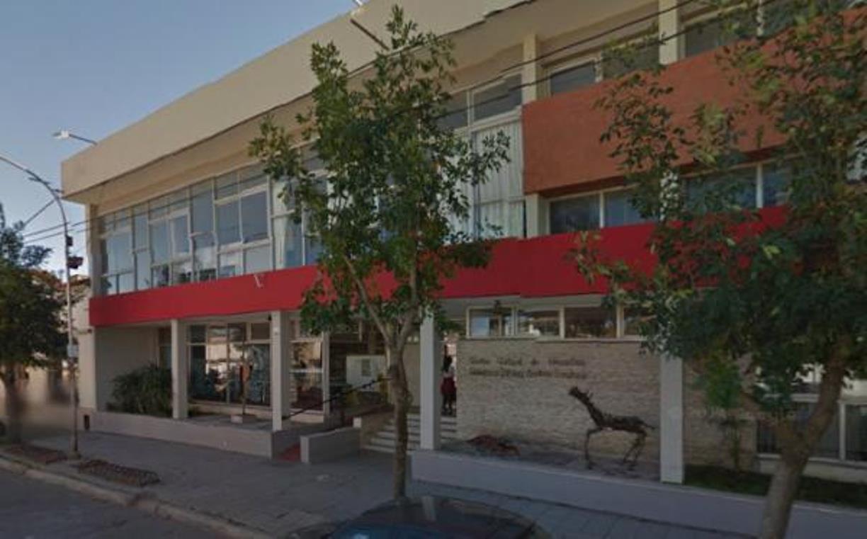 El Centro Cultural retoma sus actividades anuales