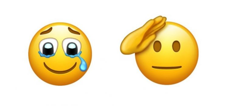 Además del emoji del mate, cuáles son los emojis más pedidos que todavía no existen