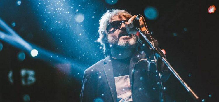 Estelares presenta «Las Lunas», segundo corte difusión de su último disco