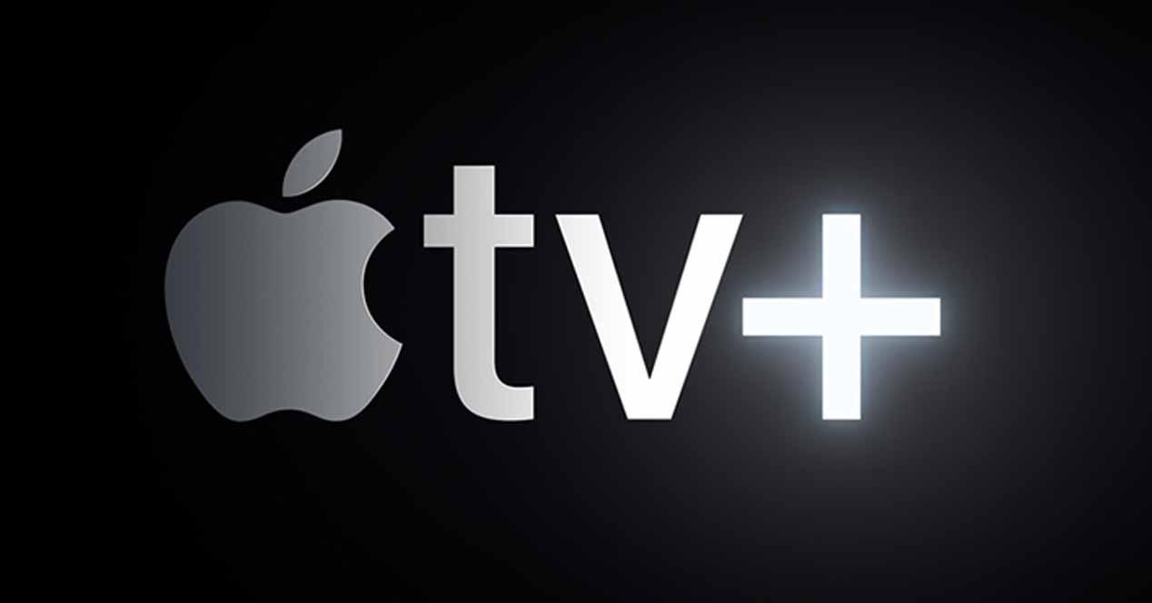 Apple anuncia su nuevo servicio de streaming