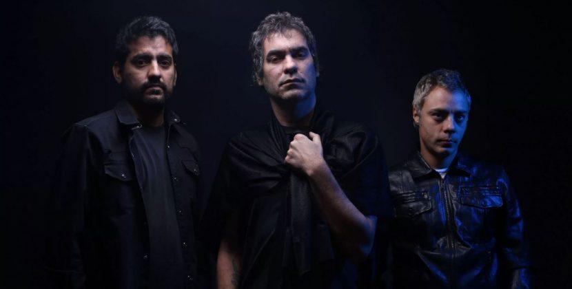 """Attaque 77 tiene nuevo álbum: """"Triángulo de fuerza"""""""